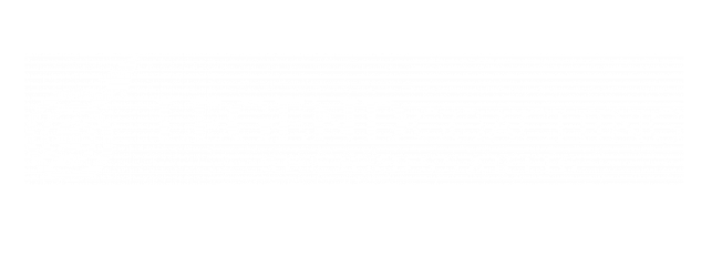 LEGEND Coaching