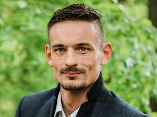 Marc-Andrin Eggenschwiler